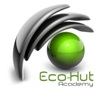 Eco-hut Academy